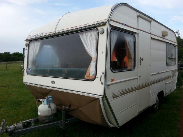 Caravans for hire - Tauranga, Bay of Plenty - Short Term Rentals (10)
