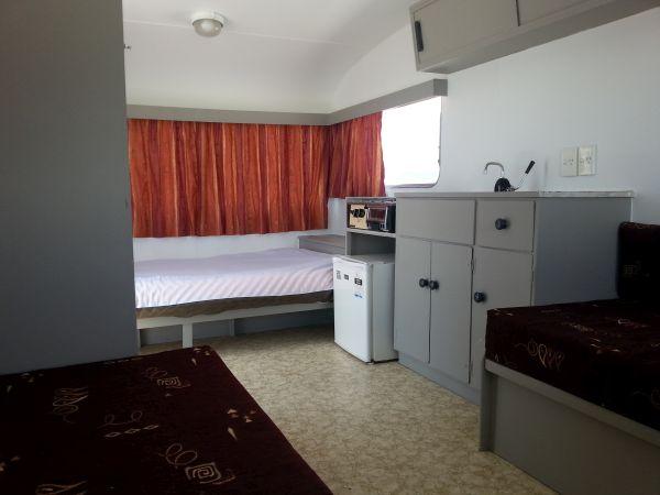 Caravans for hire - Tauranga, Bay of Plenty - Short Term Rentals (8)