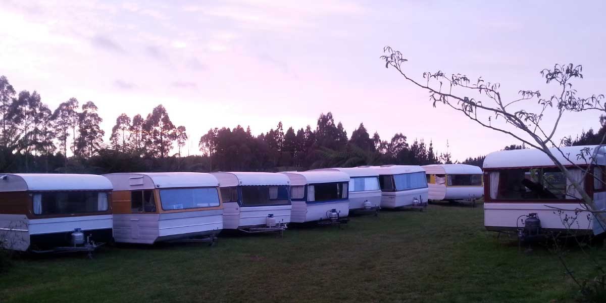 short-term-and-long-term-caravan-hire-tauranga-new-zealand