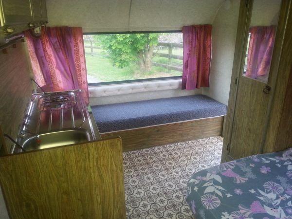tauranga-BOP-caravan-rental=Van 19-Lightweight-13ft